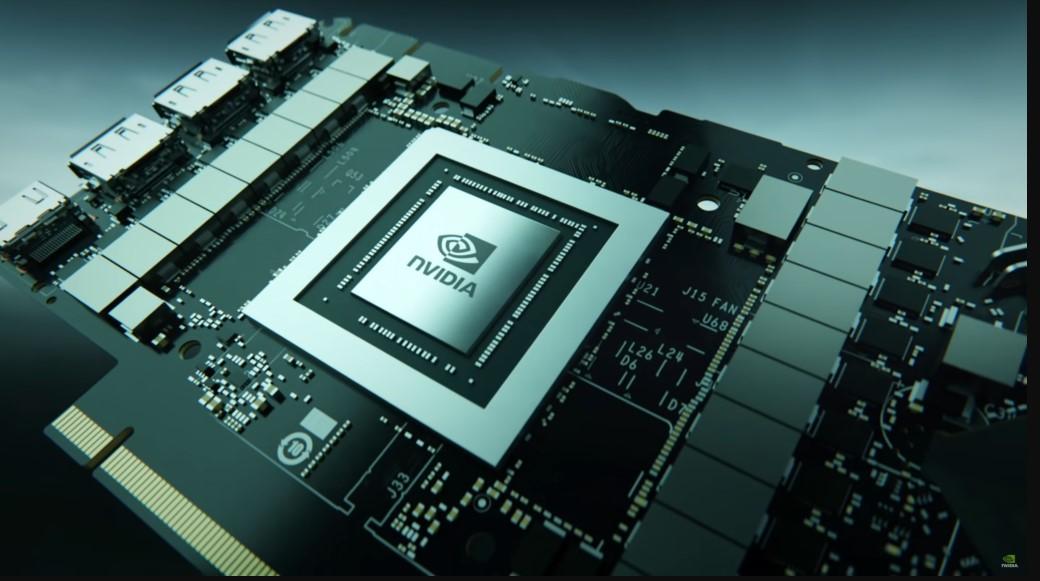 Nvidia RTX 3090 Super 400W TDP'ye sahip olacak.