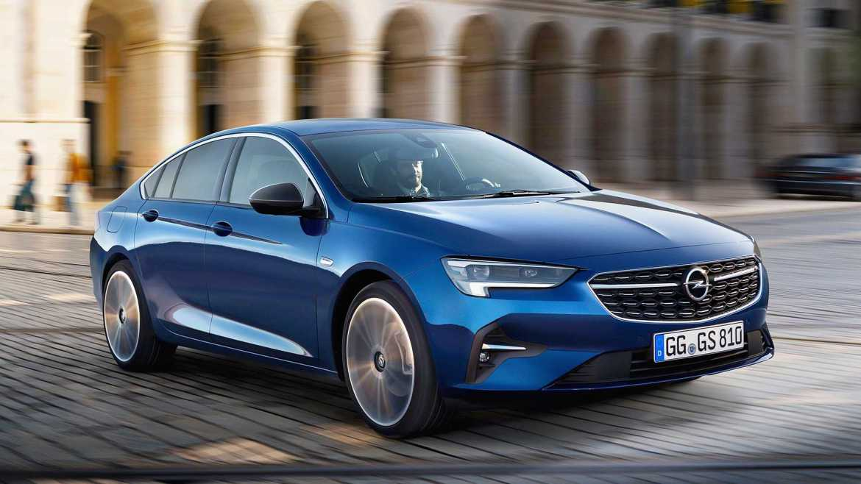 Opel Mokka fiyat listesi