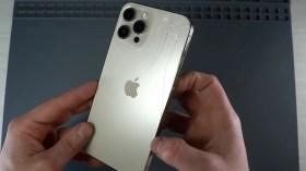 Apple, güven verdi: Polis, iPhone şifresini kıramadı