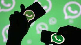 WhatsApp kullanıcıları tehlikede! Yeni bir zararlı yazılım keşfedildi
