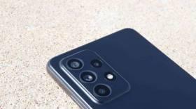 Samsung Galaxy M52'nin Geekbench puanı sızdırıldı