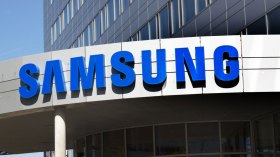 Samsung'un patronu için şartlı tahliye kararı