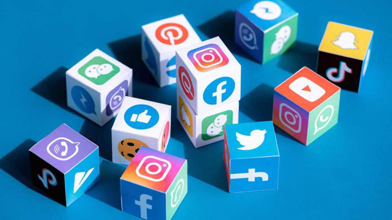 sosyal medyanın yeni akımı