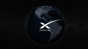 Elon Musk'ın Starlink'i internet kesintileriyle gündemde!