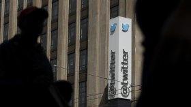 Twitter'dan yalan haberle mücadele için önemli anlaşma