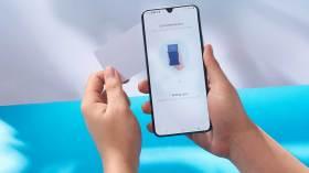 Vivo, kendi işlemcisi için kolları sıvadı: İlk görsel geldi