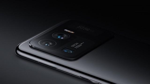 Xiaomi dünyanın en büyük telefon üreticisi oldu
