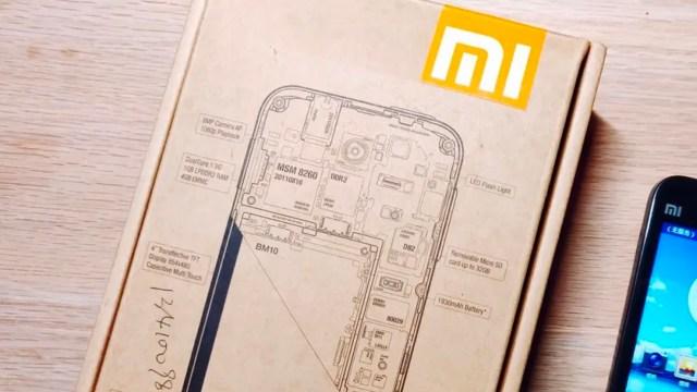 Eski Xiaomi sahiplerine para iadesi sürprizi!