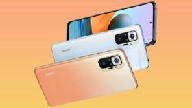 Çip krizi Xiaomi'yi de vurdu: Üretimi durdurdu