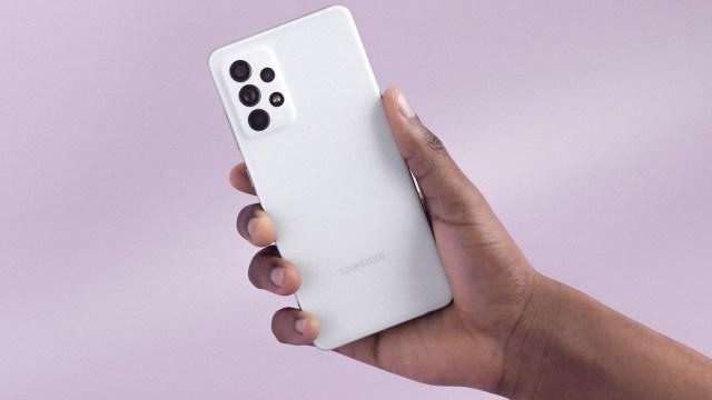 Samsung telefonları, can sıkan sorunlarla karşı karşıya!