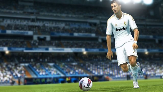 The never-ending legend: 5 reasons to play PES 2013 in 2021!