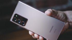 Galaxy Note serisi için üzen gelişme: Samsung bu kez kararlı