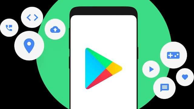 https://shiftdelete.net/wp-content/uploads/2021/09/Google-Play-Store-nasil-guncellenir-2.jpg