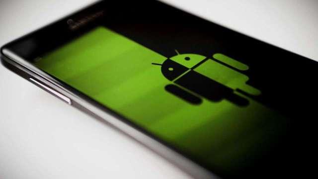 https://shiftdelete.net/wp-content/uploads/2021/09/Kaybolan-android-telefon-nasil-bulunur-2.jpg