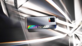 Realme 8s, lansman öncesi performans testlerinde görüldü