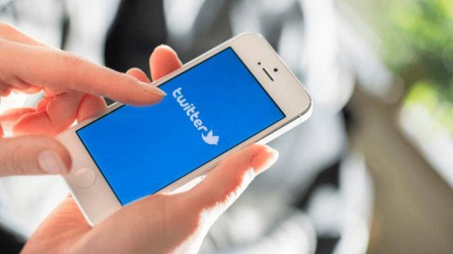 Twitter, videolar için yeni bir özelliğe kavuşuyor!