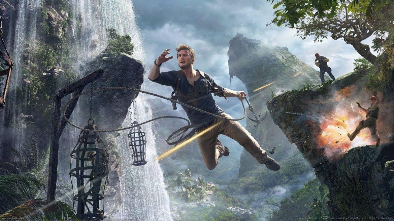 Uncharted 4 hakkındaki iddialar netlik kazandı