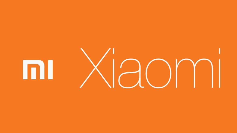 https://i2.wp.com/shiftdelete.net/wp-content/uploads/2021/09/Xiaomi-nasil-okunur-7.png?resize=1170%2C658&ssl=1