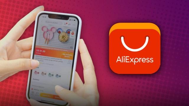 AliExpress mağazası nasıl açılır, hangi ürünler satılır?