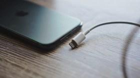 Pes dedirtecek yeni bir iPhone hackleme yöntemi geliştirildi!