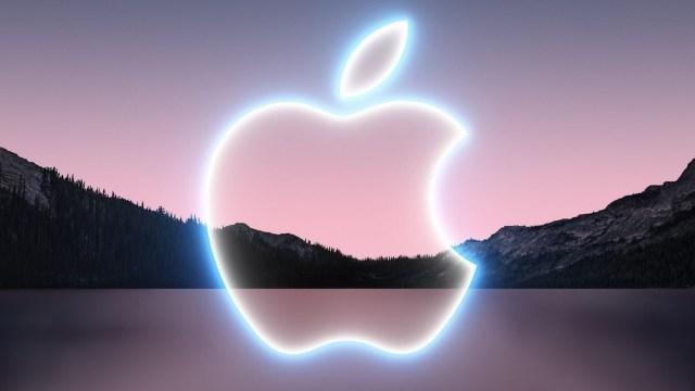 Apple bugün neler tanıtacak? iPhone 13 ve daha fazlası