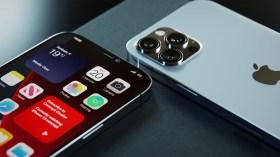 Apple kendi topuğuna sıktı: iPhone 13 için en kötü tarih!
