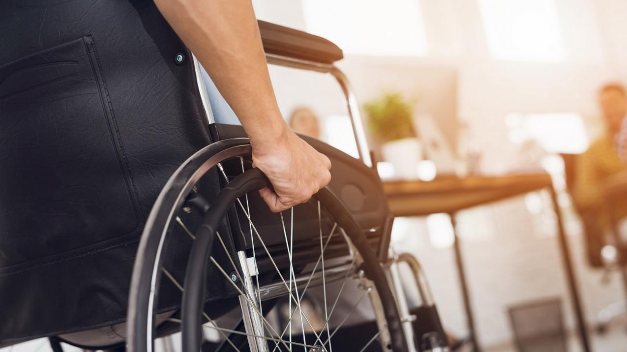engellilerin hayatını kolaylaştıran teknolojiler