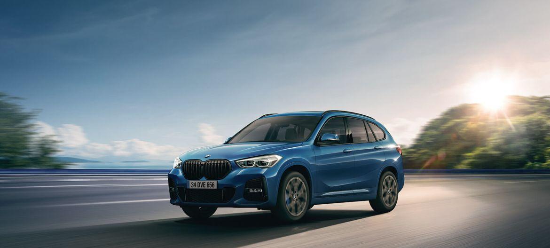 BMW price list 2021: All models 10