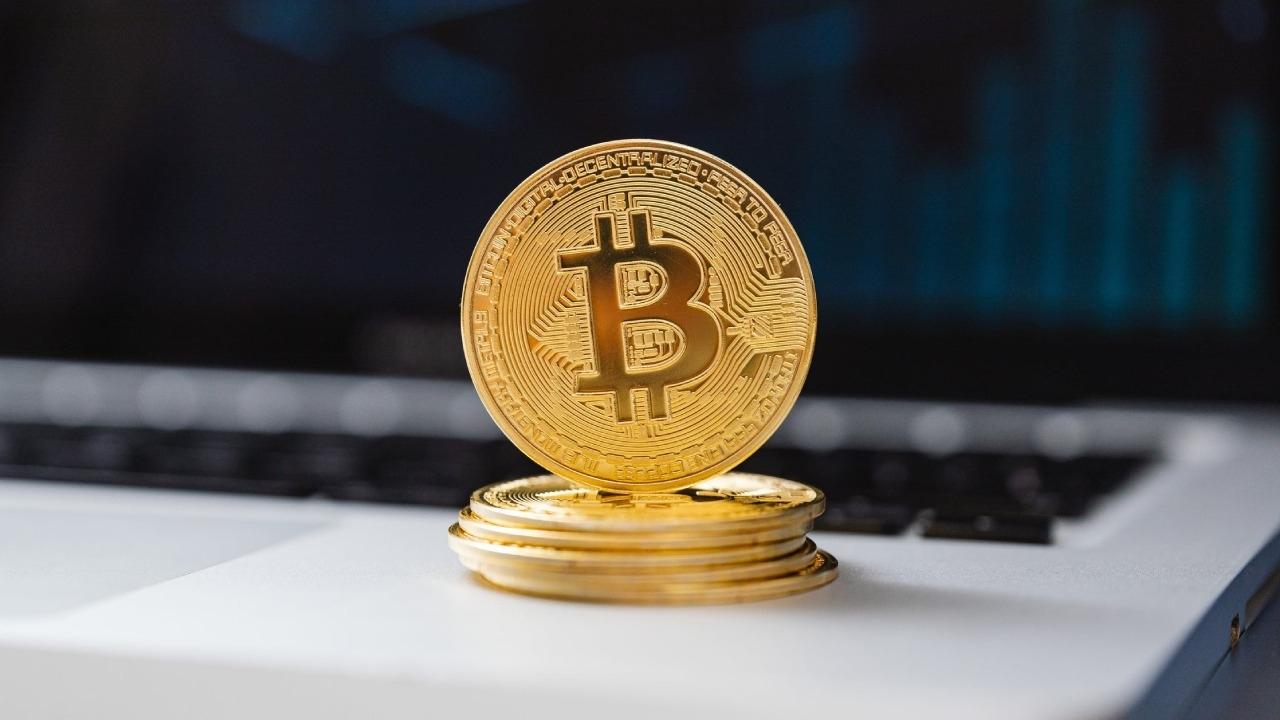 Brezilya Bitcoin için sıcak bakıyor