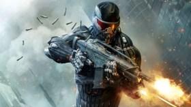Crysis Remastered Trilogy'nin çıkış tarihi belli oldu!