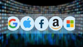 Dünyanın en büyük şirketlerinin isimleri nereden geliyor?