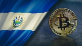 El Salvador halkı, Bitcoin Yasası'na karşı çıkıyor!