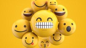 37 yeni emoji duyuruldu! Neler geliyor?