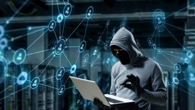 En çok siber saldırıyla karşılaşan şirketler açıklandı