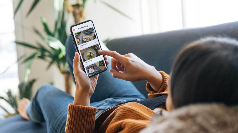 engelliler için mobil uygulamalar çözümler