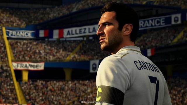 FIFA 22'ye gelecek olan ikon oyuncular ortaya çıktı!