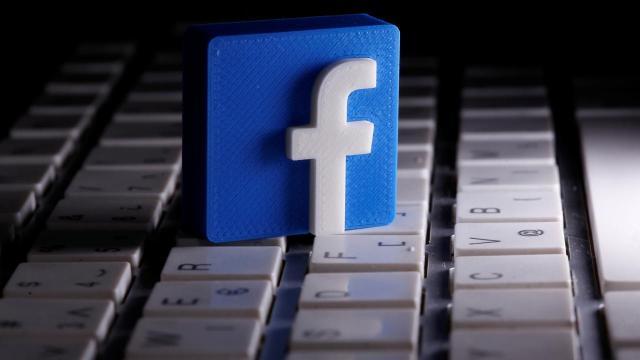 Facebook'un güvenlik önlemlerine harcadığı para dudak uçuklattı