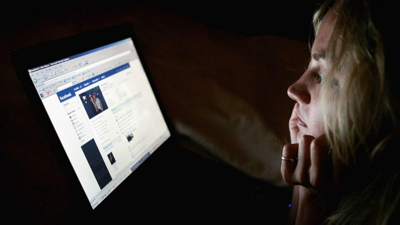 Facebook, çocukların ilgisini çekmek istiyor