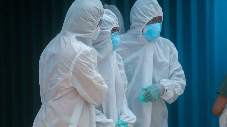 Fahrettin Koca, Turkovac aşısı hakkında ne dedi?