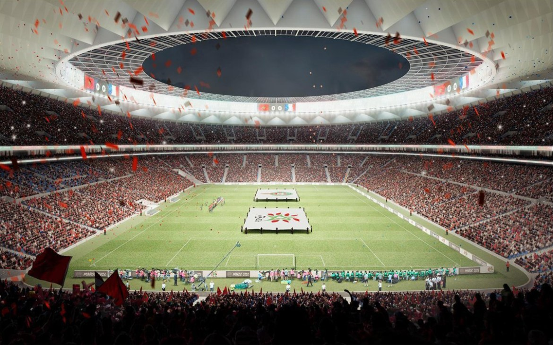 fifa 22 stadyumlar 5