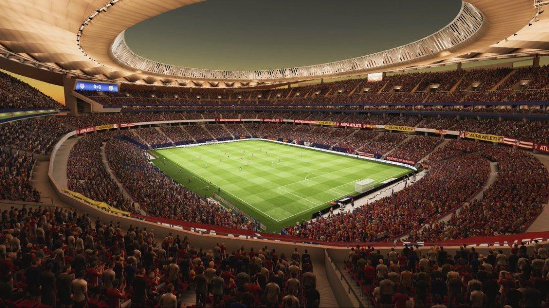fifa 22 stadyumlar 9