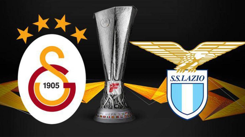 Galatasaray Lazio maçı nasıl izlenir exxen