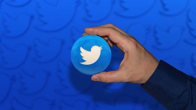 Geçmişten günümüze Twitter'ın evrimi