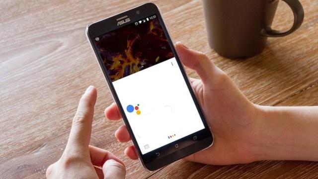 'Hey Google' komutuna son: Hızlı ifadeler özelliği resmen başlatıldı!