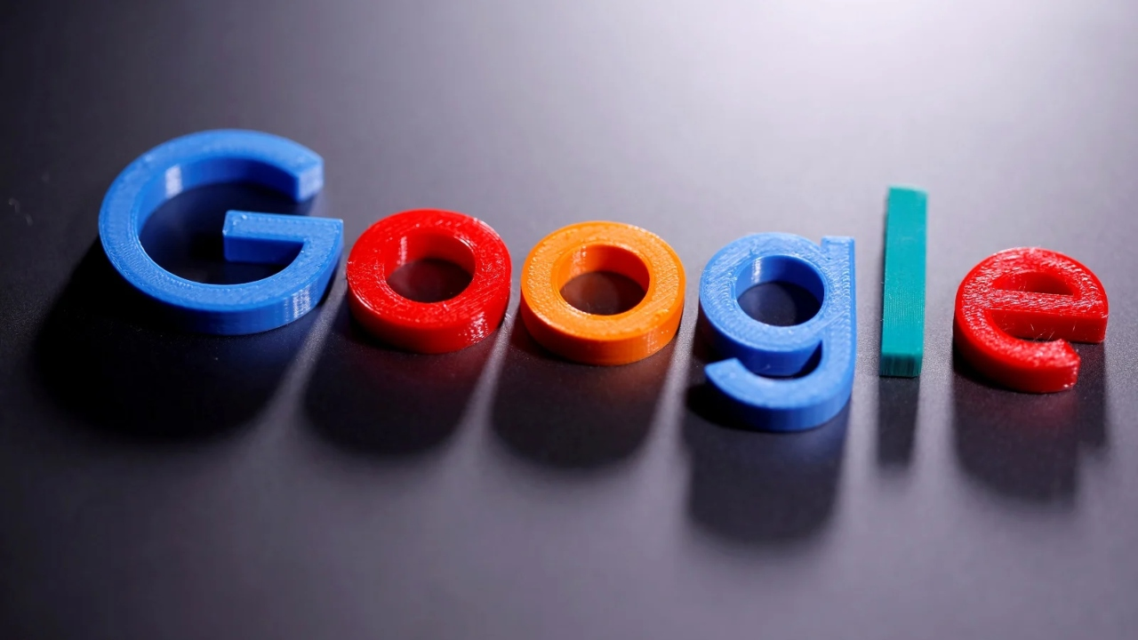 Google, sonbahar doodle