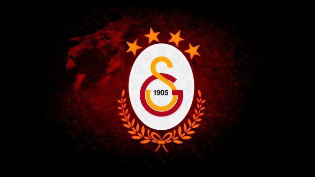 Türkiye'de ilk: Galatasaray, NFT dünyasına adım atıyor!