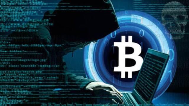 Hackerlardan bir vurgun daha: Bitcoin.org hacklendi