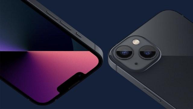 iPhone 13 servis ücretleri açıklandı!