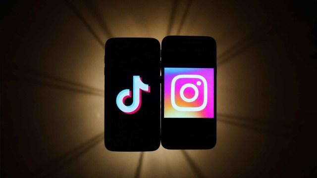 TikTok ve Instagram için Google'dan beklenen haber!
