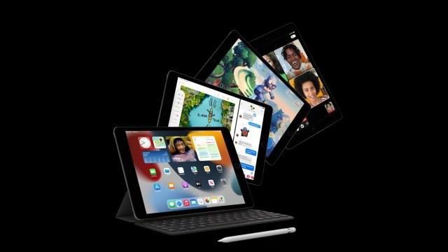 Yeni iPad duyuruldu! İşte özellikleri ve fiyatı
